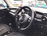 Used Mini Hatchback