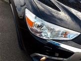Used Mitsubishi Asx
