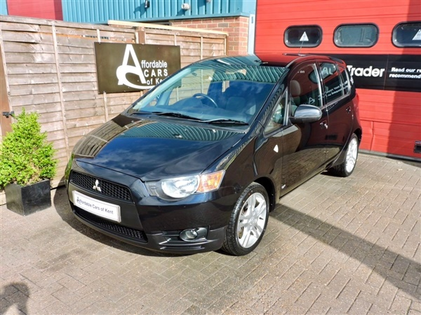Colt car for sale