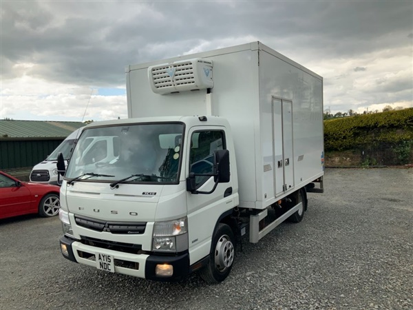 Fuso car for sale