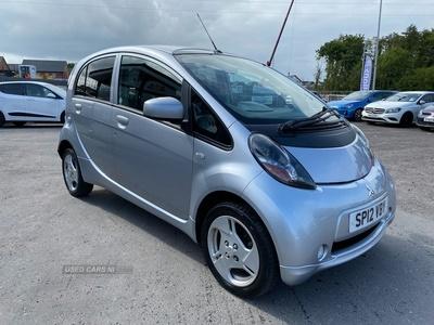 I Car car for sale