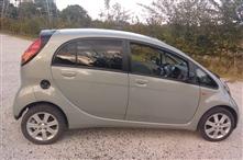 Used Mitsubishi I-Car