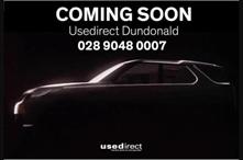 Used Mitsubishi Outlander