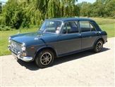 Used Morris 1100