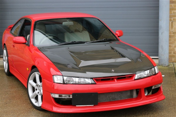 200sx car for sale