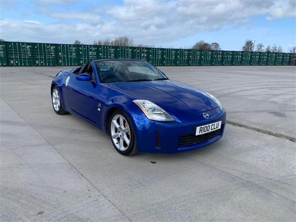 350z car for sale