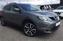 Specialist Cars Nissan Aberdeen, Cars for sale in Aberdeen - AutoVillage