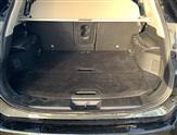 Used Nissan X-Trail