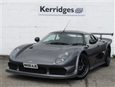 Used Noble M400