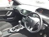 Used Peugeot 308
