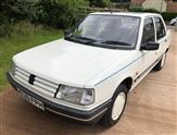 Used Peugeot 309