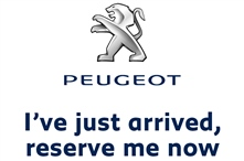 Peugeot 508
