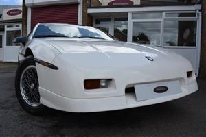Large image for the Used Pontiac FIERO