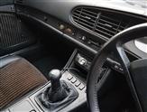 Used Porsche 944