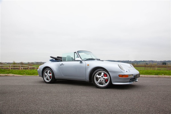 993 car for sale