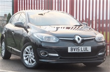Used Renault Cars For Sale In Park Royal Second Hand Renault