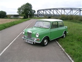 Used Riley ELF