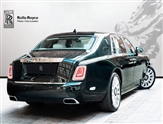 Used Rolls-Royce Phantom