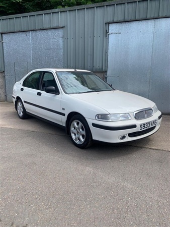 400 car for sale