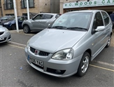 Used Rover City Rover