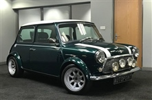 Used Rover Mini Cars For Sale Northern Ireland Second Hand Rover