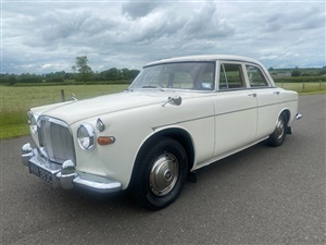Large image for the Used Rover P5