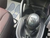 Used Seat Altea