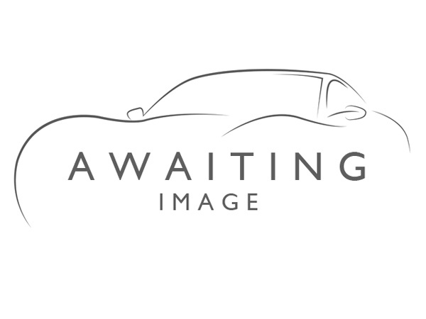 Large image for the Used Seat Ibiza