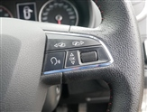 Used Seat Ibiza