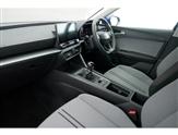 Used Seat Leon