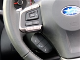 Used Subaru Forester