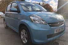 Subaru Justy Used Cars For Sale In South West Uk Carsite