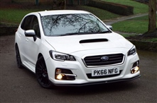 Used Subaru L Series