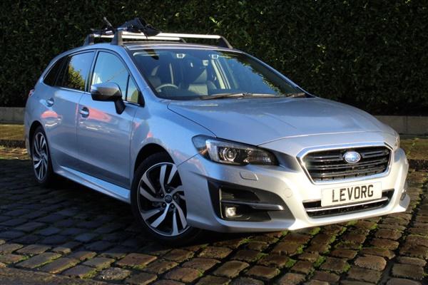 L Series car for sale
