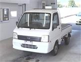 Used Subaru Sambar