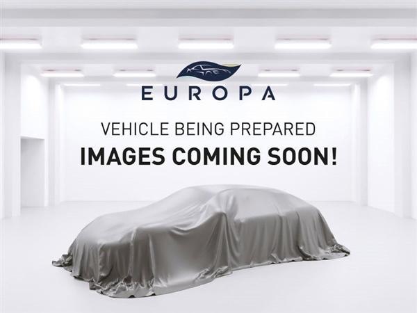 Large image for the Used Subaru XV