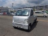 Used Suzuki Carry