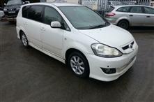 Used Toyota 1000