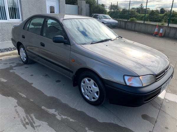 Carina car for sale