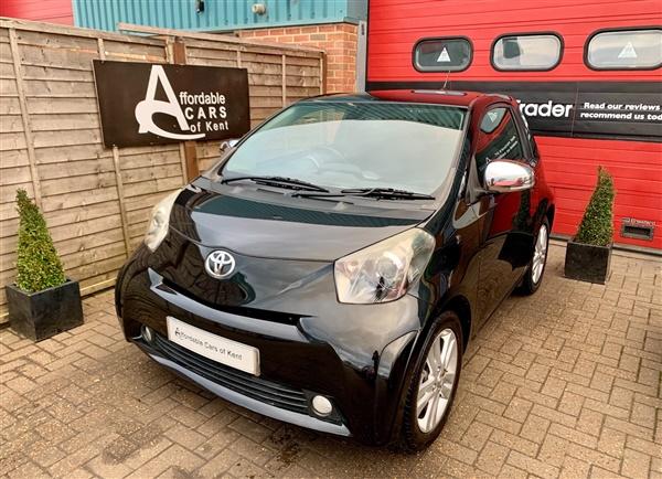 Iq car for sale