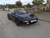 Used Toyota MR2