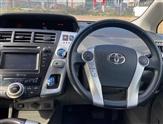 Used Toyota Prius+