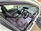 Used Toyota Prius Plus