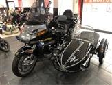 Used Triumph 1500