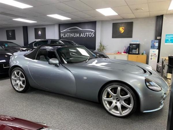Tamora car for sale