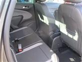 Used Vauxhall Crossland-X