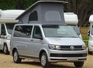 Large image for the Used Volkswagen Ashton