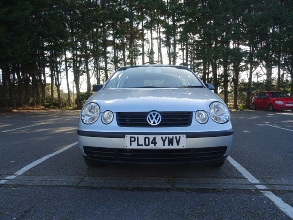 Cheap cars under £2,000
