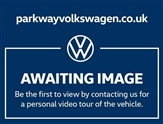Used Volkswagen Scirocco