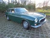 Used Volvo 1800